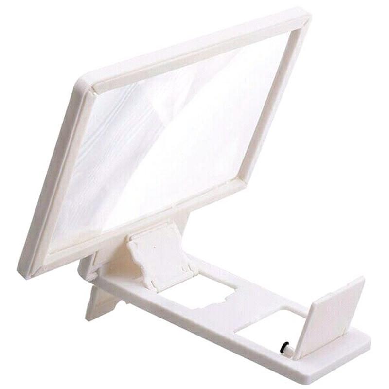 📱 3D Подставка-увеличитель экрана для смартфона📲 - Фото 4