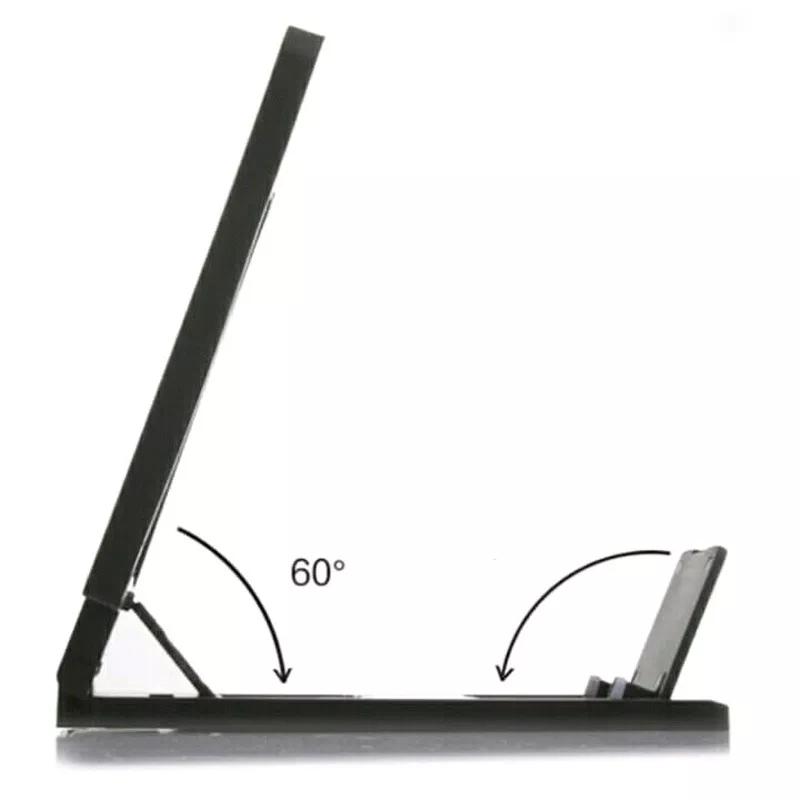 📱 3D Подставка-увеличитель экрана для смартфона📲 - Фото 5