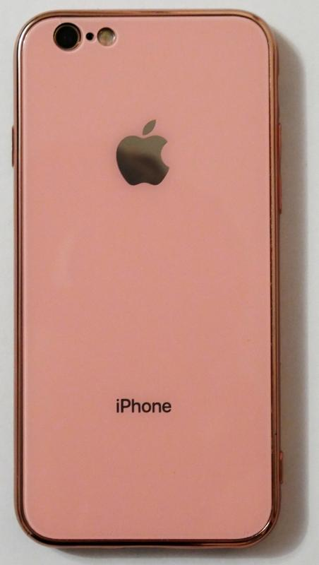 IPhone 6s 128 Gb Rose gold - Фото 6