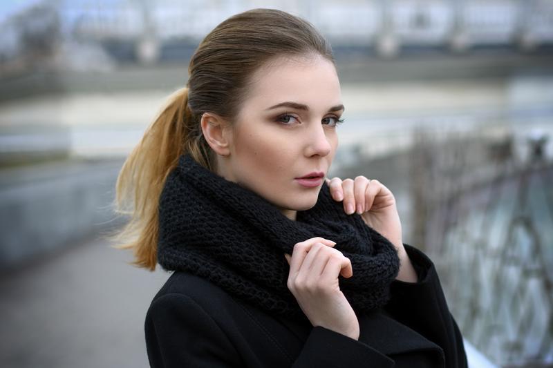 Профессиональный макияж и причёска любой сложности. Киев - Фото 5