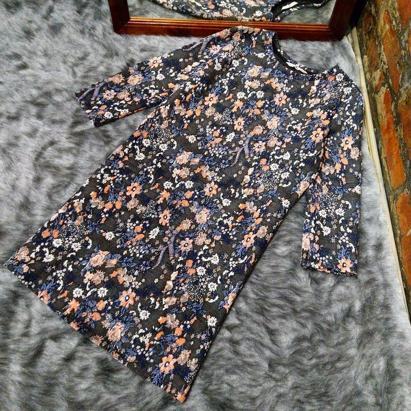 Платье tu