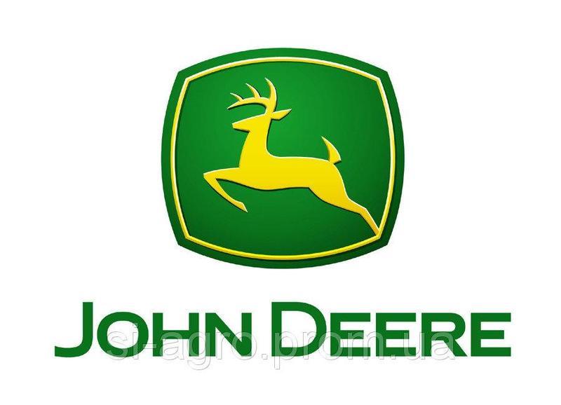 Корпус вентилятора RE237675 John Deere