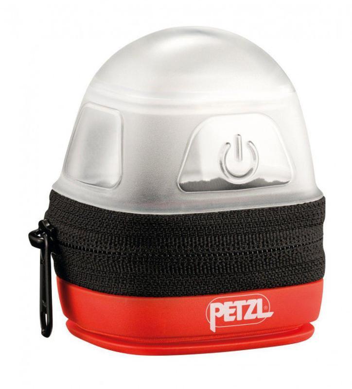 Чехол-лампа Petzl NOCTILIGHT (E093DA00)