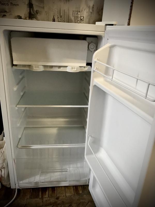 Продам Холодильник MIRTA