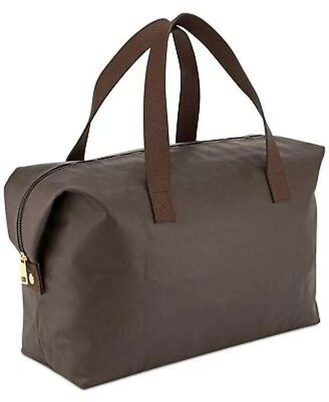 Дорожна сумка paco rabanne one million 35,5см*43см*16см