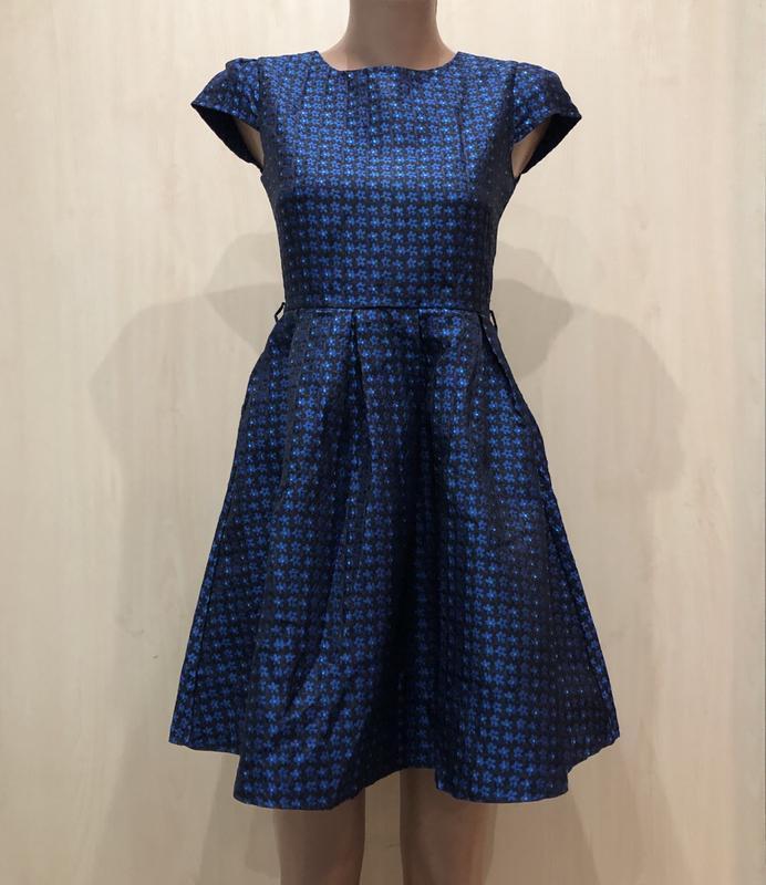 Платье yumigirl