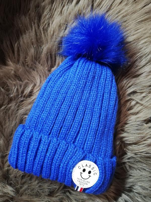 Шапка, женская шапка, детская шапка