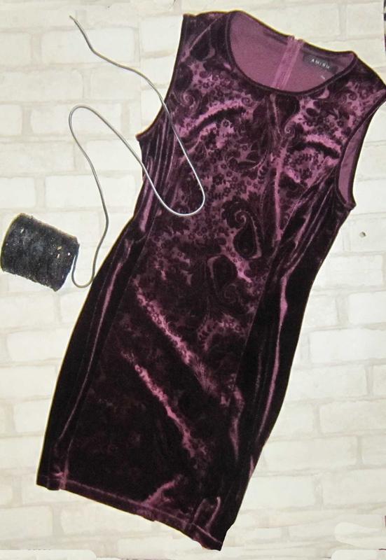 Финальная аспродпжа08.12 !обворожительное бархатное платье цве...