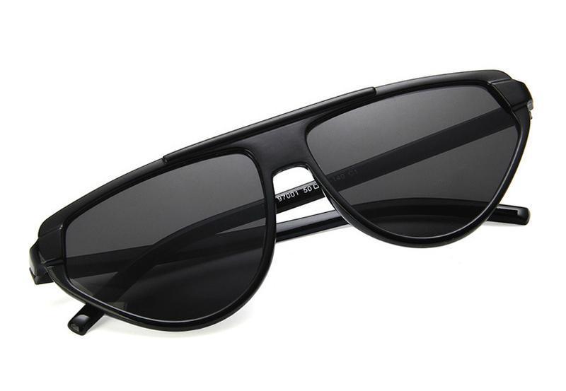 Солнцезащитные очки арт. 44