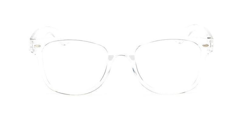 Модные очки арт. 412 - Фото 3