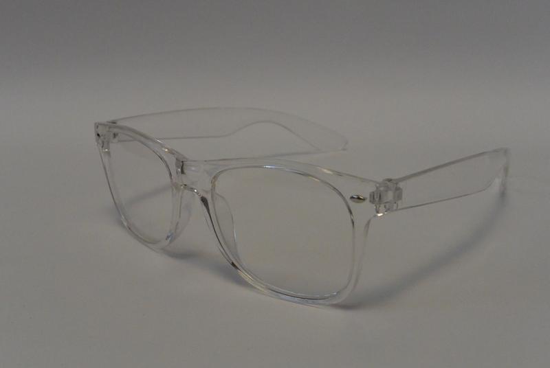 Модные очки арт. 412 - Фото 6