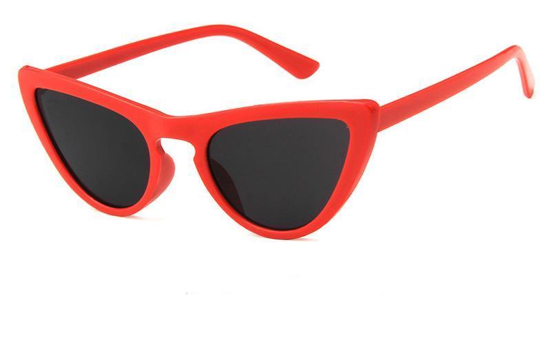 Солнцезащитные очки арт. 421