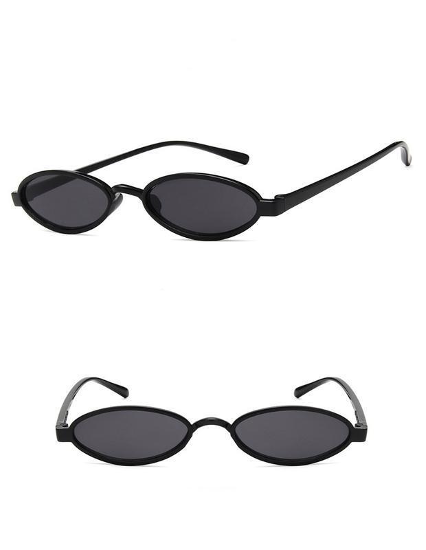 Солнцезащитные очки арт. 425