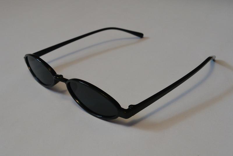 Солнцезащитные очки арт. 425 - Фото 3