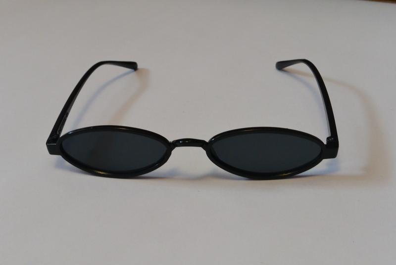 Солнцезащитные очки арт. 425 - Фото 4