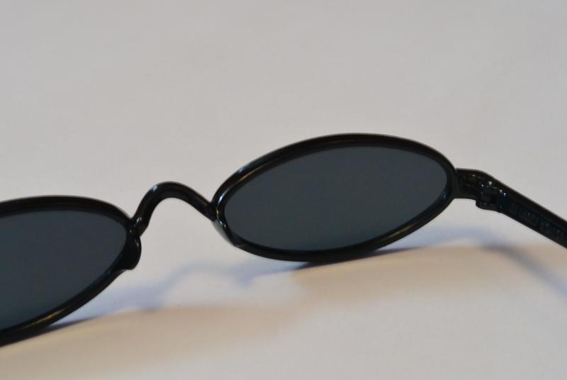 Солнцезащитные очки арт. 425 - Фото 5