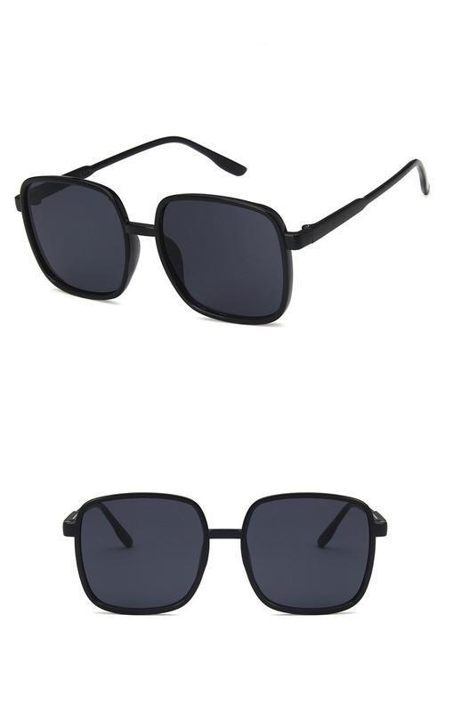 Солнцезащитные очки арт. 426