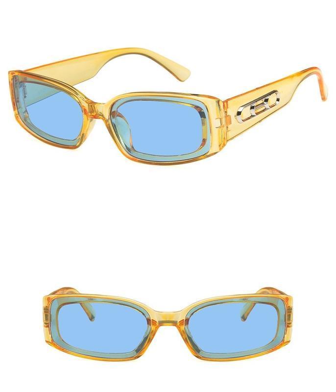 Сонцезахисні окуляри солнцезащитные очки арт. 463