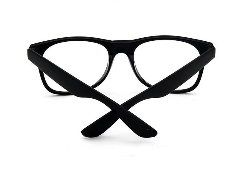 Модные очки арт. 412 - Фото 2