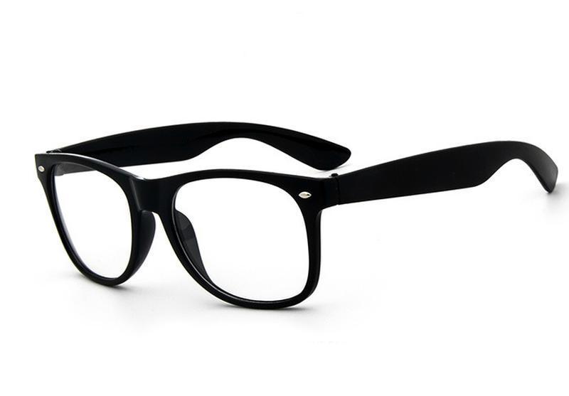 Модные очки арт. 412 - Фото 4