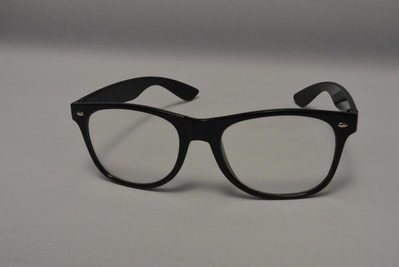 Модные очки арт. 412 - Фото 5