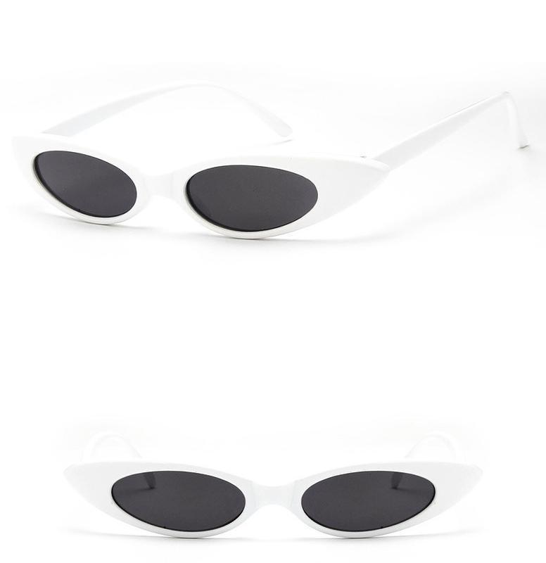 Солнцезащитные очки арт. 430