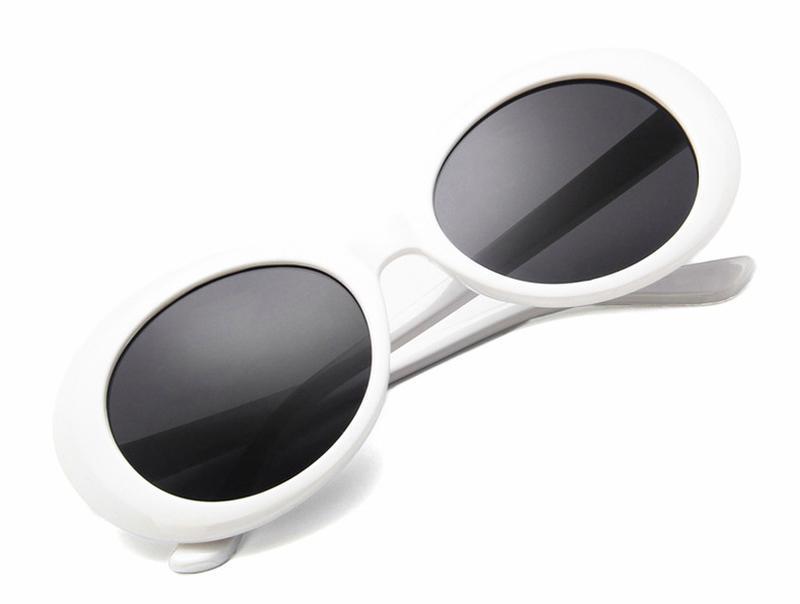 Сонцезахисні окуляри солнцезащитные очки арт. 417