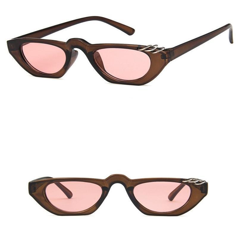 Солнцезащитные очки арт. 434