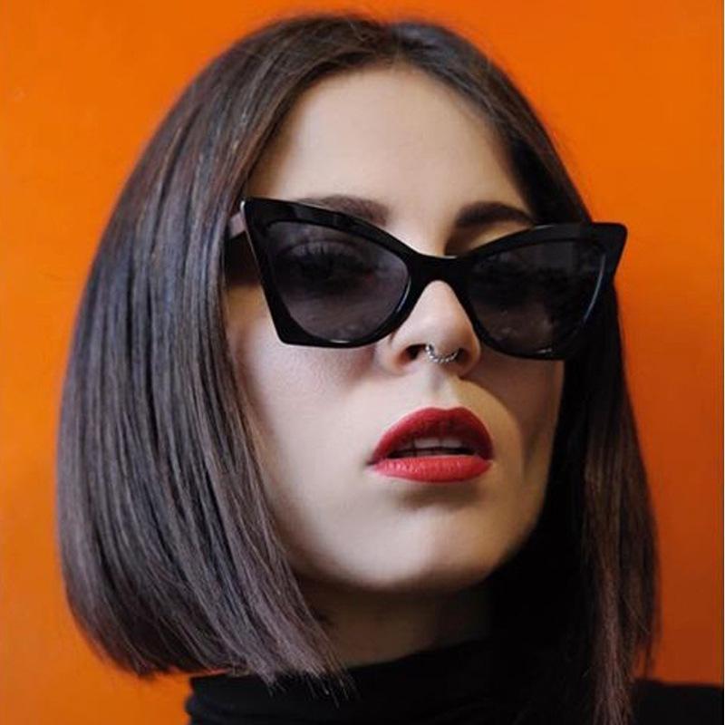 Сонцезахисні окуляри солнцезащитные очки арт. 438