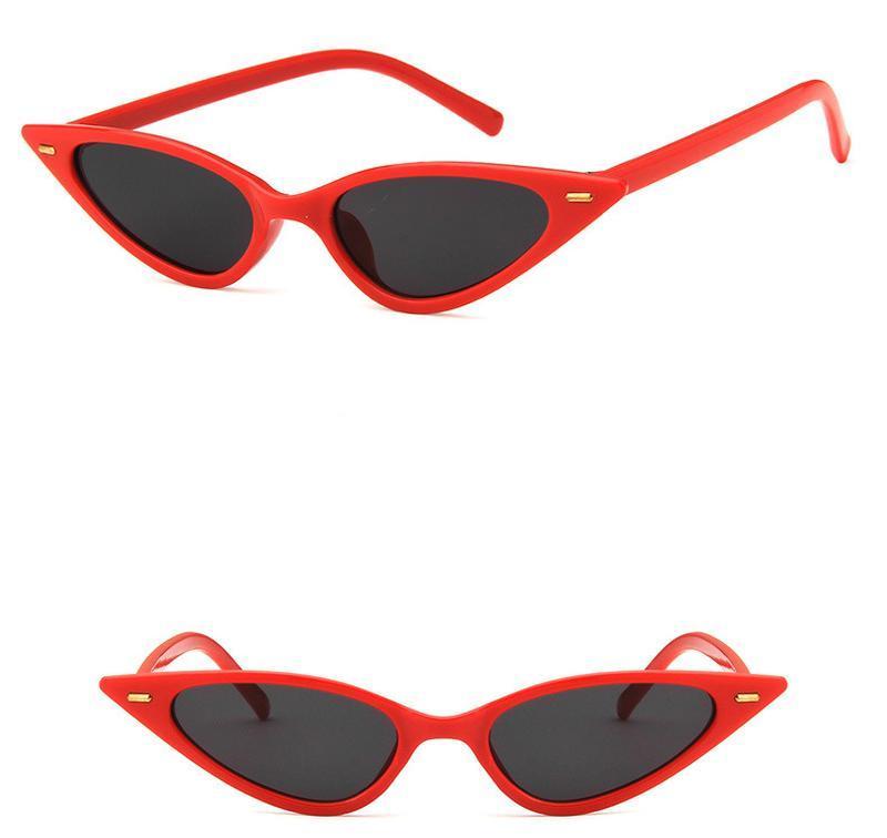 Солнцезащитные очки арт. 420