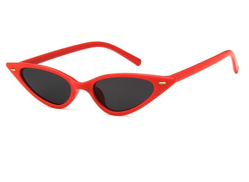 Солнцезащитные очки арт. 420 - Фото 2