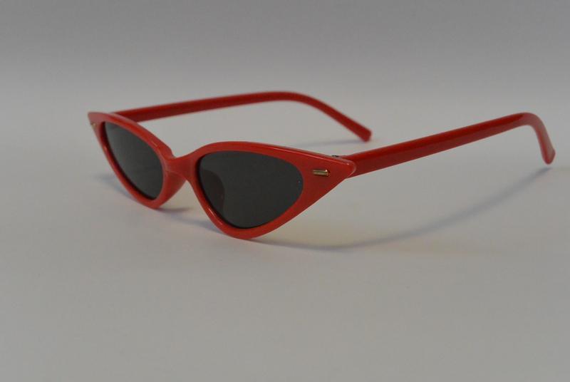 Солнцезащитные очки арт. 420 - Фото 3