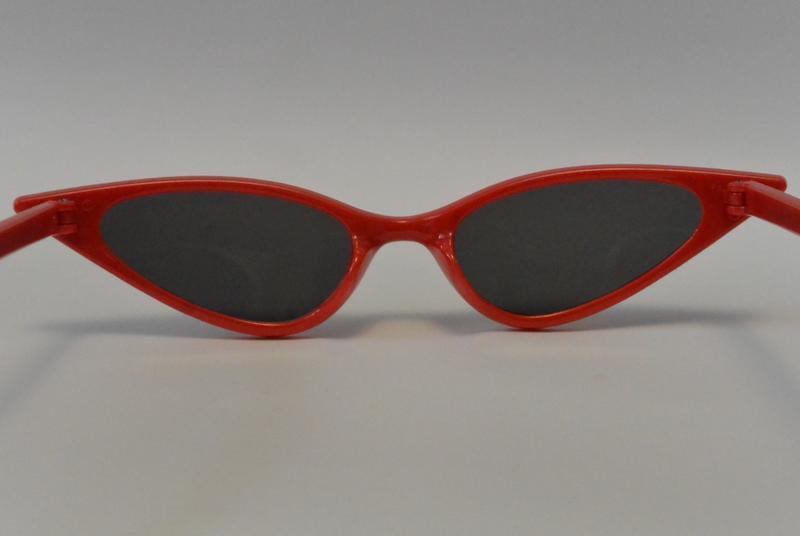Солнцезащитные очки арт. 420 - Фото 4