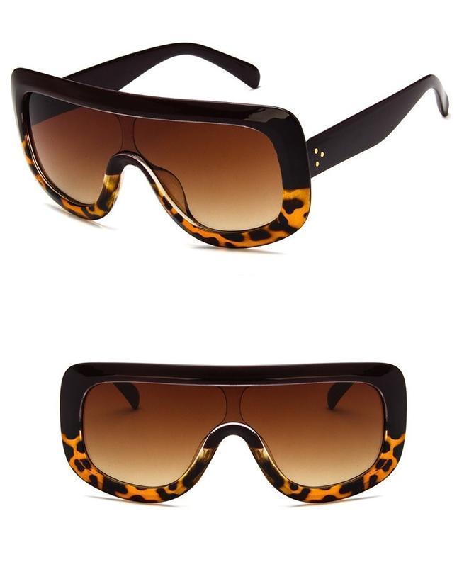 Сонцезахисні окуляри солнцезащитные очки арт. 464