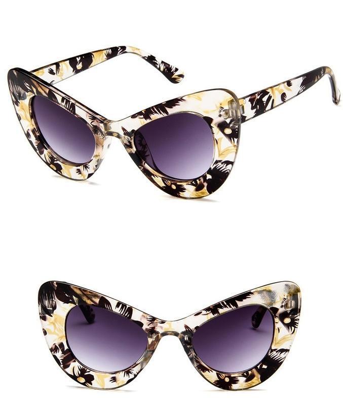 Сонцезахисні окуляри солнцезащитные очки арт. 440