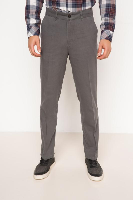 Мужские штаны арт. 27