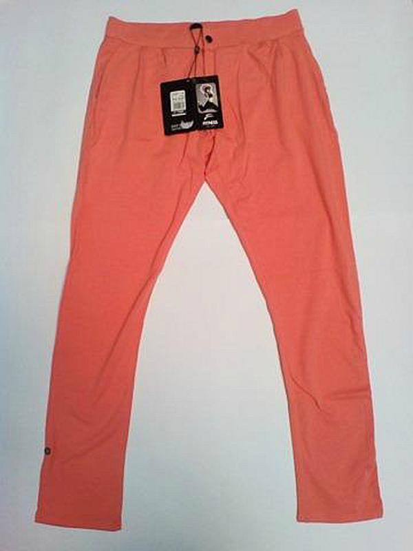 Женские спортивные брюки арт. 1778 - Фото 4