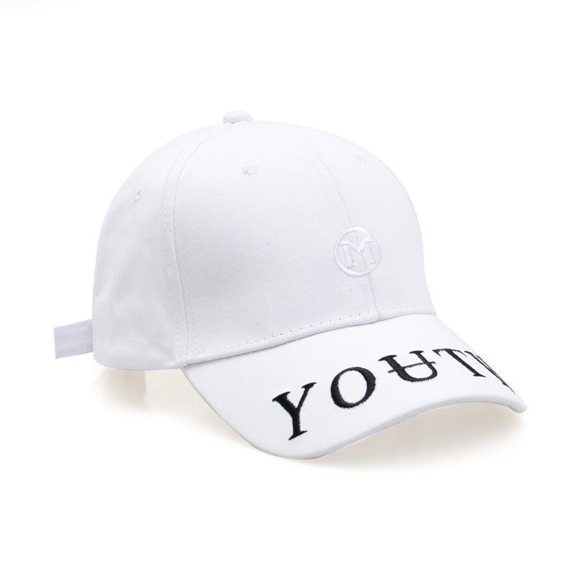 Бейсболка кепка 13134н