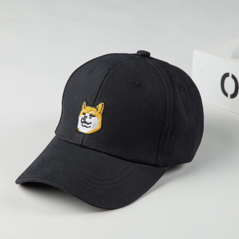 Бейсболка кепка 13197н