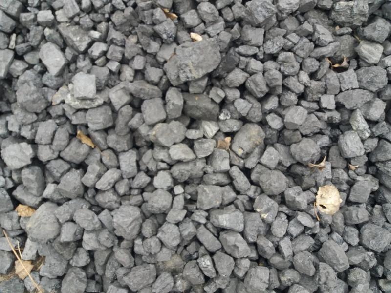 Вугілля - Фото 2