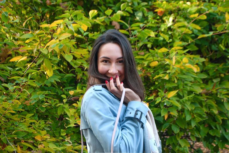 Фотограф Днепр