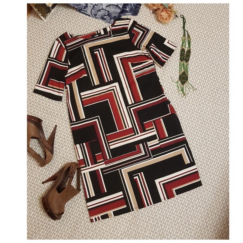 Платье wallis с карманами