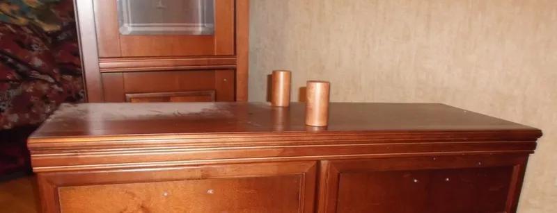 Профессиональный ремонт и реставрация мебели любой сложности. - Фото 2