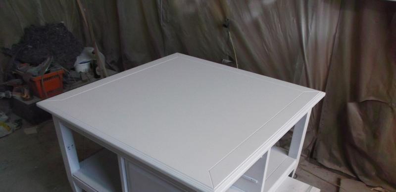 Профессиональный ремонт и реставрация мебели любой сложности. - Фото 7