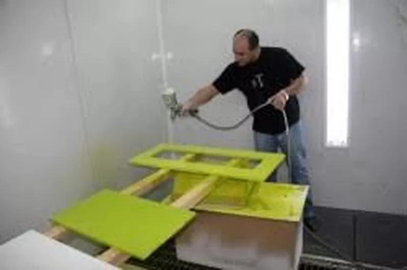 Профессиональный ремонт и реставрация мебели любой сложности. - Фото 11