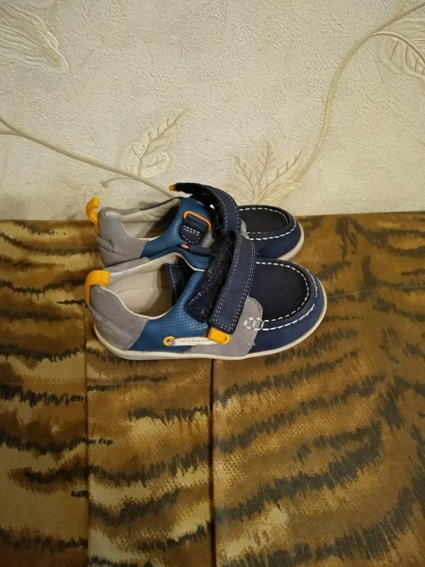 Кроссовки,туфли