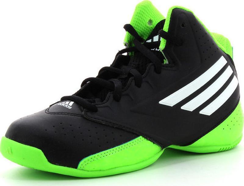 Детские кроссовки adidas performance  р.30-18см