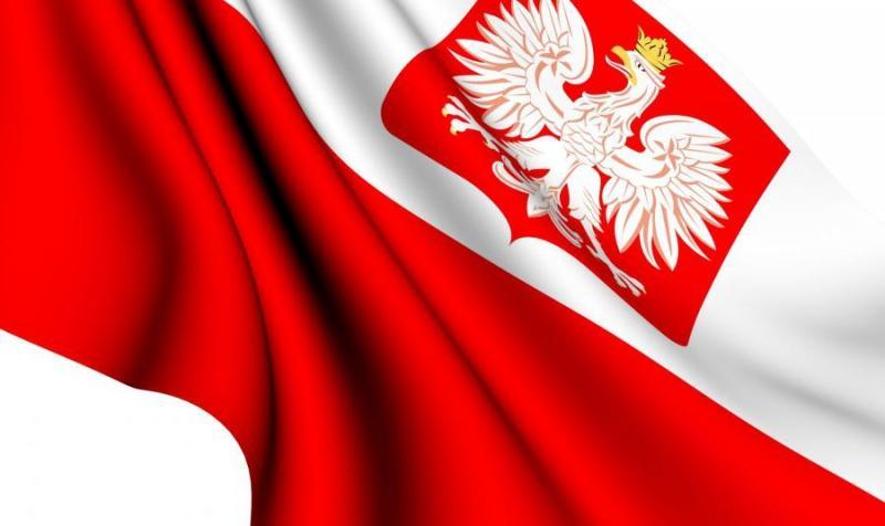 Срочно !!! Работа в Польше . Трудоустройство бесплатно !!!