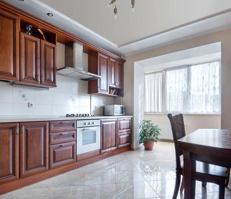 2-х комнатную квартиру на Королёва