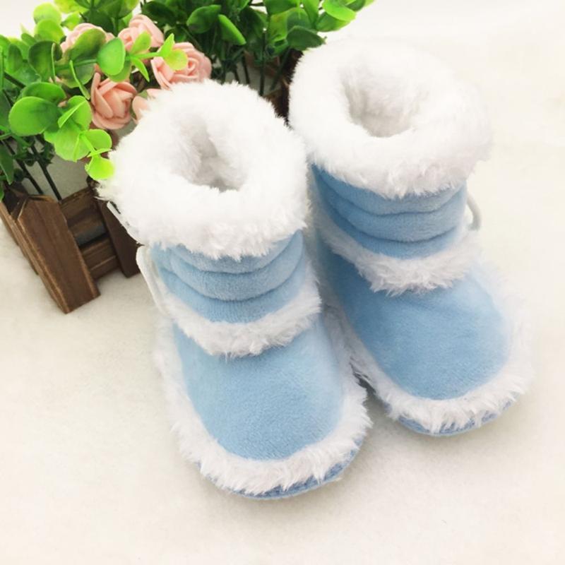 10 первая обувь малыша/ пинетки/ сапожки